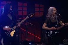 Conor-Oberst-and-Phoebe-Bridgers