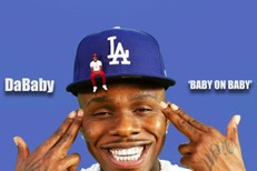 DaBaby-Baby-On-Baby