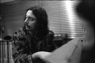 "Drugdealer – ""Honey"" (Feat. Weyes Blood)"
