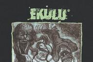 "Ekulu – ""Half Alive"" & ""Emulation"""