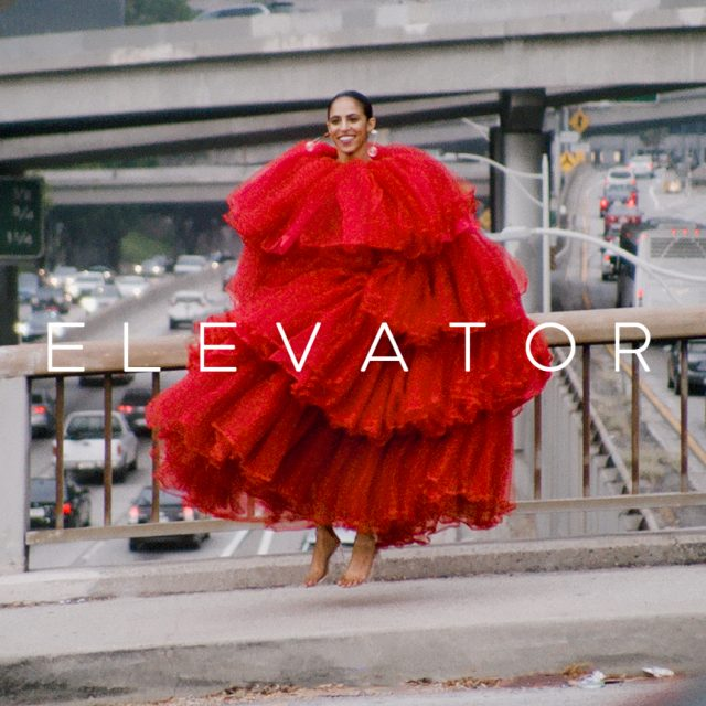 Elevator_Cover-Art_FINAL-1552330659