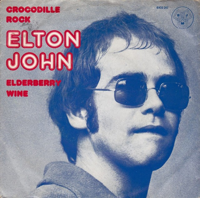 Elton-John-Crocodile-Rock