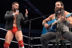 Finn-Balor-and-Elias