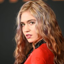 Grimes Talks New LP, Musk, Making Climate Change Fun