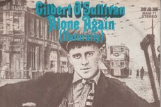 Gilbert-OSullivan-Alone-Again-Naturally