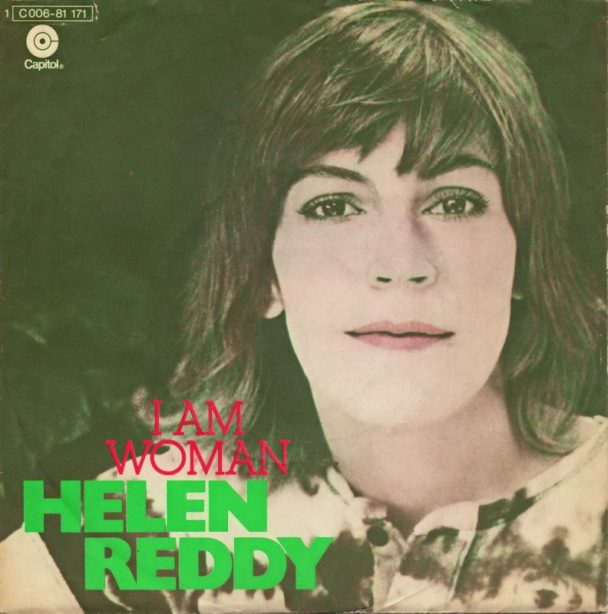 helen reddy - photo #4