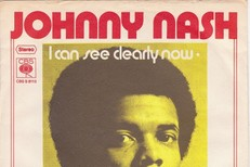 Johnny-Nash-I-Can-See-Clearly-Now