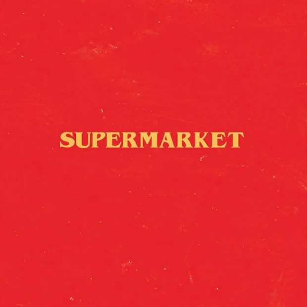 Logic-Supermarket