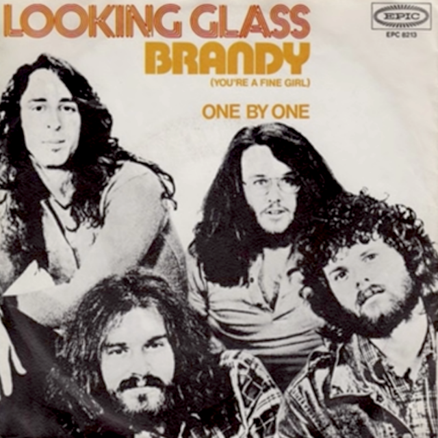 Looking-Glass-Brandy