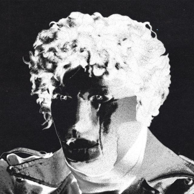 M83 Announces 'Knife + Heart' Soundtrack: Hear