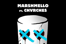 Marshmello-Here-With-Me