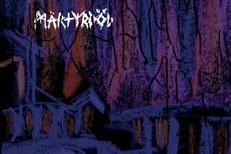 Martyrdod-Hexhammaren