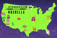 Stereogum Presents: Nochella