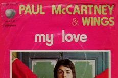 Paul-McCartney-And-Wings-My-Love