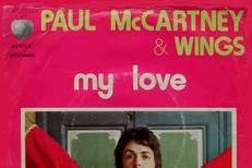 Paul-McCartney-And-Wings-My-Love