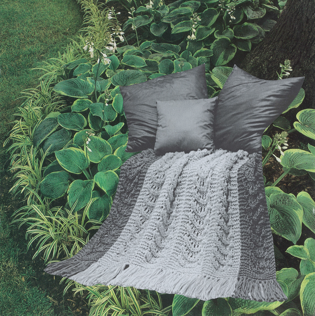 Pile-Green-and-Gray-album-cover-1551719098