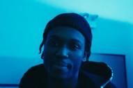 "Pivot Gang – ""Studio Ground Rules"" Video"
