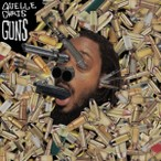 Quelle Chris – Guns