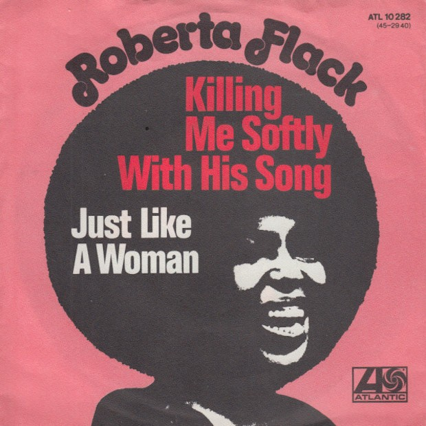 Roberta-Flack-Killing-Me-Softly-With-His-Song