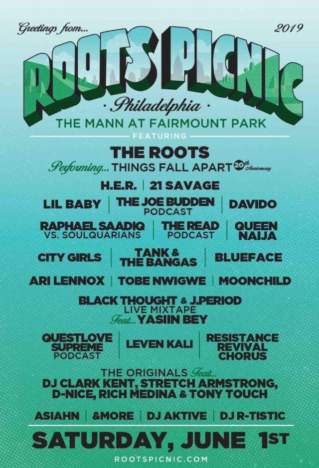 Roots-Picnic-2019