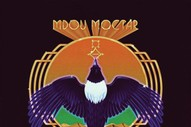 Stream Mdou Moctar&#8217;s New Album <i>Ilana: The Creator</i>