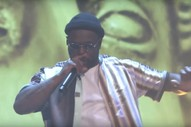 Watch Schoolboy Q Debut Travis Scott Collab &#8220;Chopstix&#8221; On <em>Fallon</em>