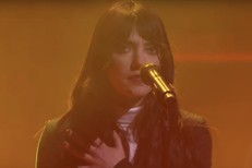 Sharon-Van-Etten-on-Fallon