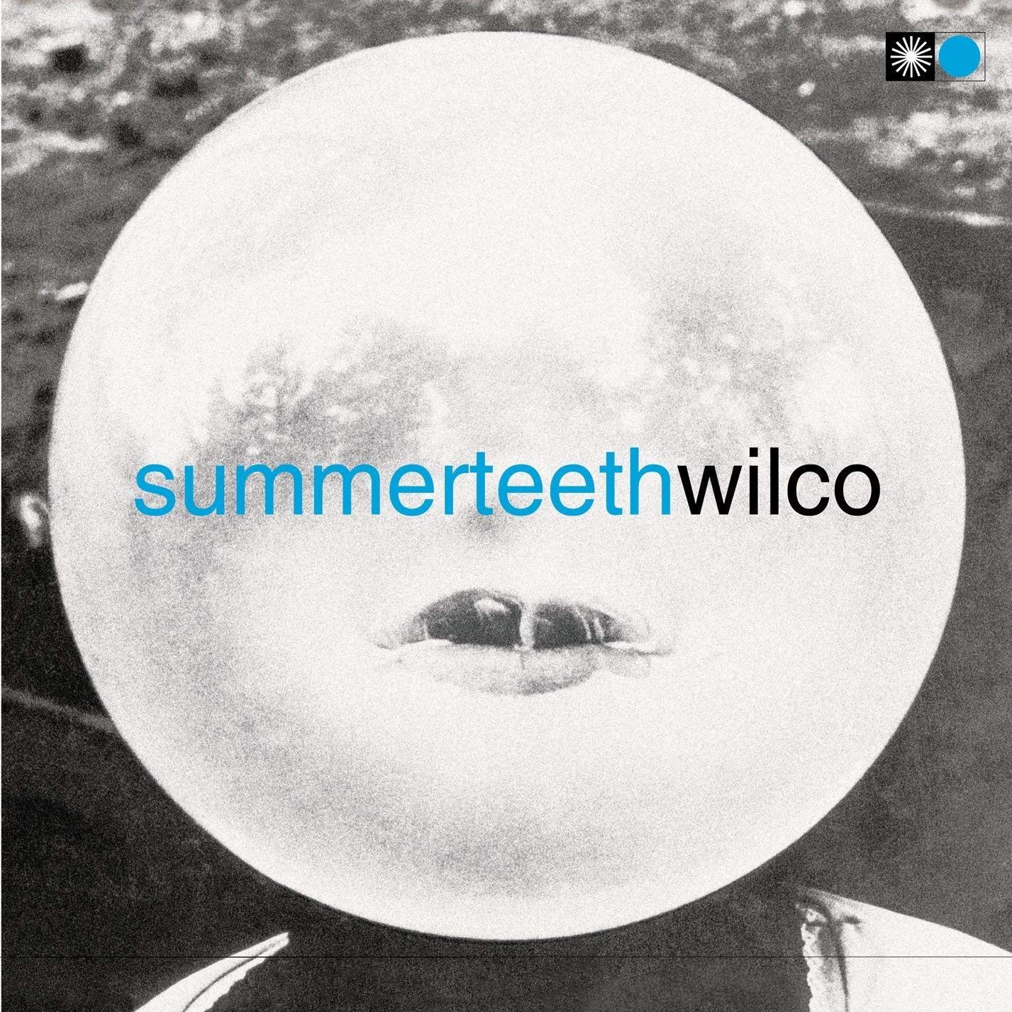 Wilco's 'Summerteeth' Turns 20 - Stereogum