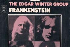 The-Edgar-Winter-Group-Frankenstein