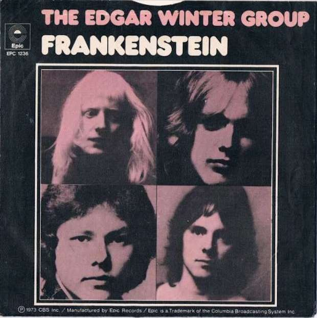 The-Edgar-Winter-Group-Frankenstein