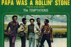 The-Temptations-Papa-Was-A-Rollin-Stone