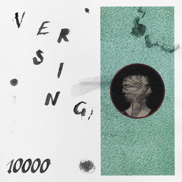 """Versing - """"Offering"""""""