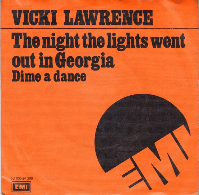 Vicki-Lawrence-The-Night-The-Lights-Went-Out-In-Georgia