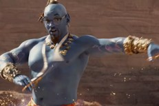 Will-Smith-in-Aladdin