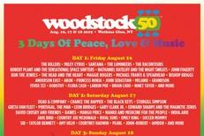 Woodstock-50-Poster-1553037094