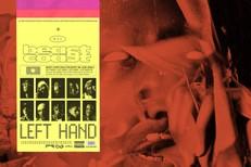 beast-coast-left-hand-1552321207