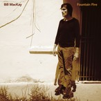 Bill MacKay – Fountain Fire