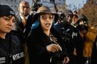 Cardi B Responds To Backlash Over Her Drugging, Robbing Men