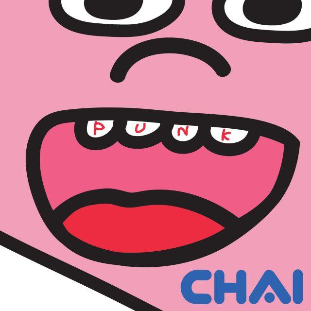 chai-punk-1551977764