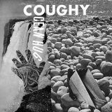 "Coughy – ""F"" Video"