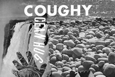 coughy-1553009135