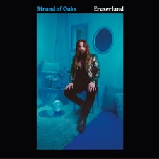 The Story Of Every Song On Strand Of Oaks' New Album