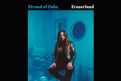 The Story Behind Every Song On Strand Of Oaks' New Album Eraserland
