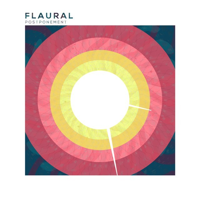 flaural-1553626461