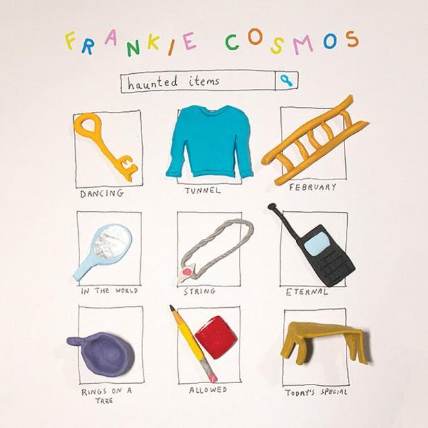 frankie-cosmos-haunted-items-1553093242