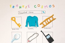 frankie-cosmos-haunted-items-1553610045