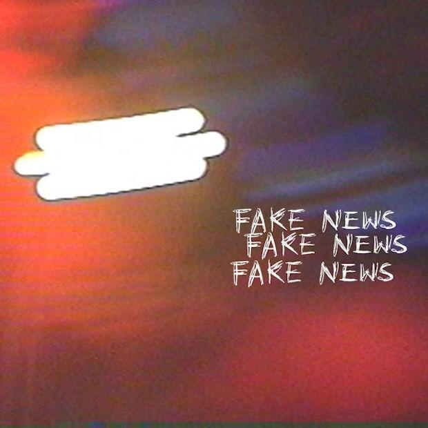 gurr-fake-news-1552664825