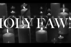 holyfawn-1553790429