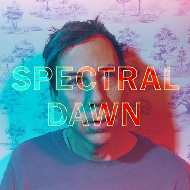 john-vanderslice-spectral-dawn-1553098963