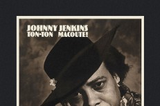 johnny-jenkins-1551452794